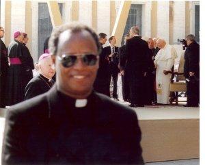 abba-tesfamariam_vatican